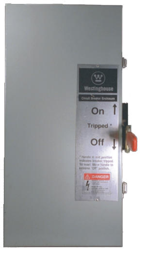 Southland Electrical, bus plugs, disconnects, tap box, square d, general electric, westinghouse, cutler hammer, federal pacific, ite bulldog